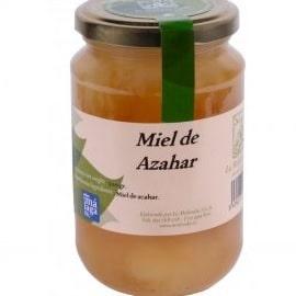 miel-de-azahar-la-molienda-verde-300x271