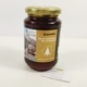 Miel de castaño de la Sierra de Grazalema