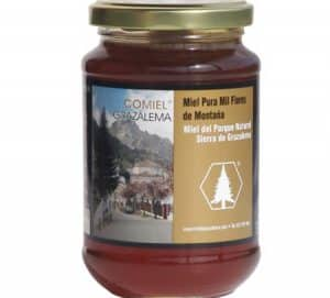 miel-de-grazalema-ecomiel-mil-flores-pura-de-montaña-300x271