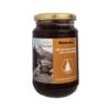 comprar miel de madroño online