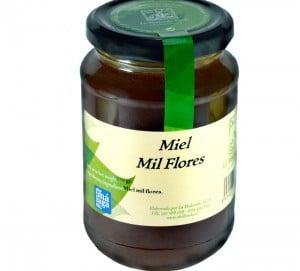 miel-mil-flores-450-gr-300x271