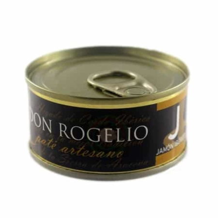 buy-spanish-pate-ham-don-rogelio-unique-flavor-premium-quality