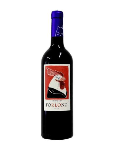 petit_forlong_vino_tinto_cadiz comprar