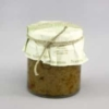 buy picarnina-cantizano preserves-tagarnina pate