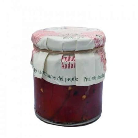 pimientos-del-piquillo-salsas-cantizano-500x500