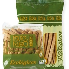 Comprar Picos de Espelta ecológicos