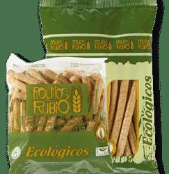 piquitos-rubio-productos-espelta-243x250