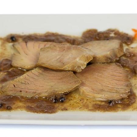 plato-solomillo-al-pan-frito-470x470