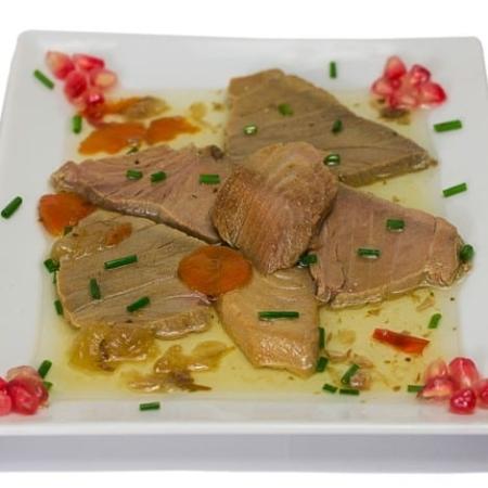 plato-solomillo-en-salsa-de-setas-470x470