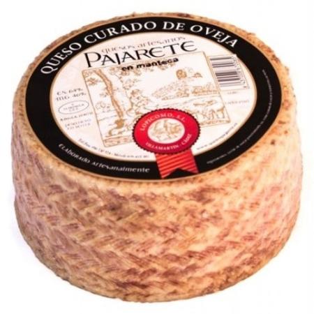 queso-curado-de-oveja-Pajarete-500x500