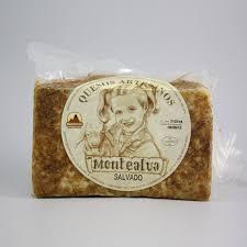 queso montealva salvado de trigo comprar