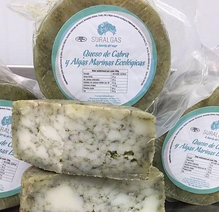 queso-semi-de-algas-eco comprar