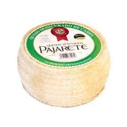 queso-semicurado-de-cabra-pajarete-comprar-250x250