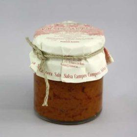 salsa-campera-salsas-cantizano