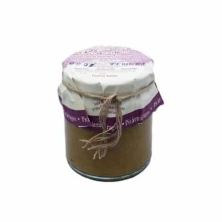 salsa-picarragos-de-esparragos-de-paterna-470x470