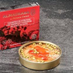 tarantelo-de-atún-rojo-petaca-chico-250x250
