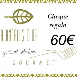 tarjeta-regalo-Alándalus-Club.-Regala-andaluz-gourmet-271x271