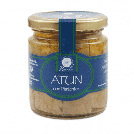 tarro-atun-con-pimientos-470x470