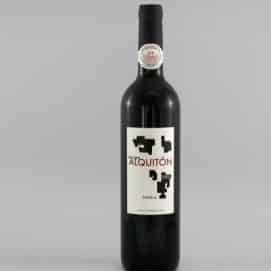 vino-Arroyo-Alquitón-tintilla-300x271