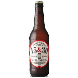 comprar cerveza artesanal