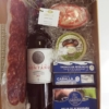 Buy perfect food gift Gourmet classic selection Giftset