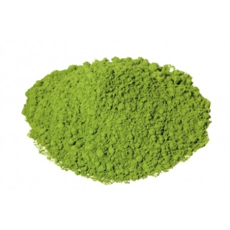 buy Tea matcha organic Alveus