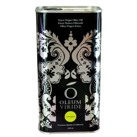 aceite-de-oliva-virgen-extra-arbequina-oleum-viride comprar