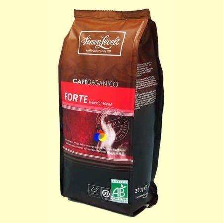 cafe-molido-organico-forte-tradicion-simon-levelt-250-gramos