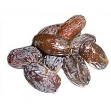 Date Medjoul Buy Spain