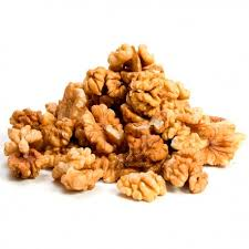 Buy Peeled walnuts bulk