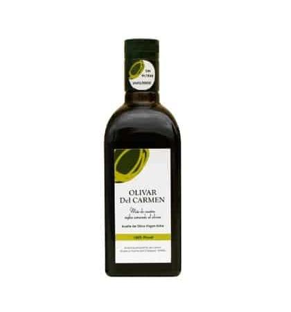 olivar-del-carmen-virgen-extra-hojiblanca