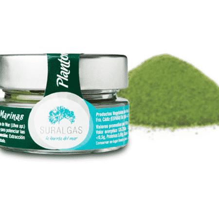 buy spanish Plankton seaweed Suralgas Cadiz