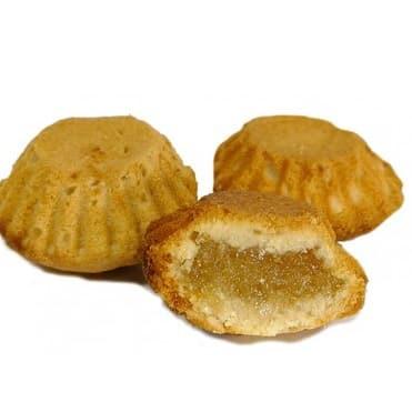 Comprar tortas pardas de Sobrina de las Trejas