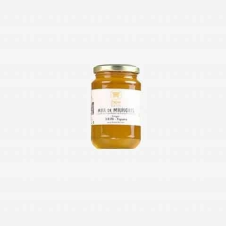 buy spanish BEE tarifa 500g tarifa honey