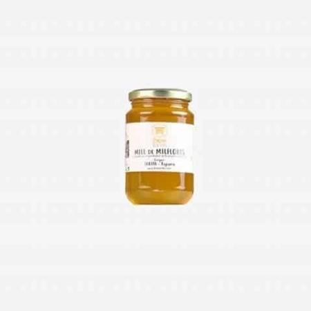 BEE tarifa 500g miel de tarifa