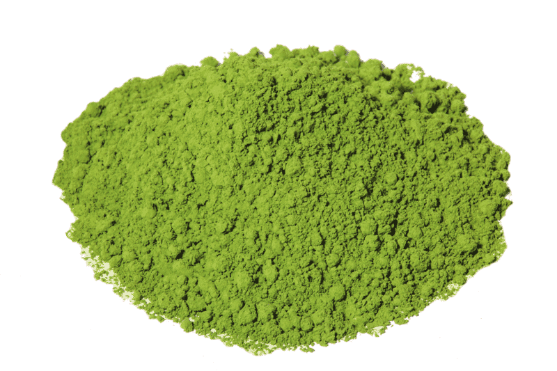 buy Organic matcha tea.