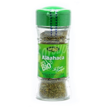 albahaca-artemis-bio-12-g