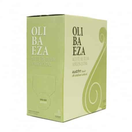 buy spanish extra virgin olive oil picual