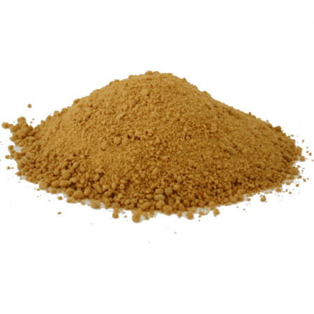 azúcar de panela ecológica