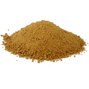 Buy in Spain Andalucia Organic raw cane sugar