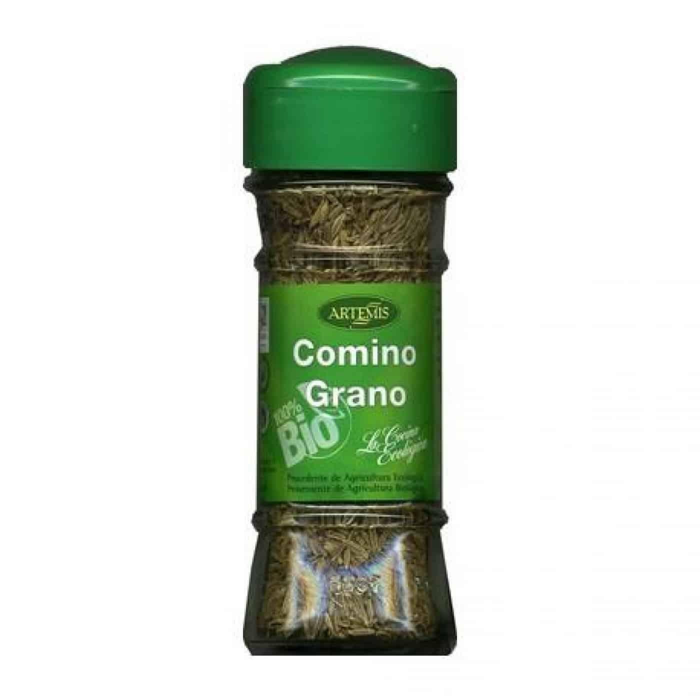 buy-spanish-organic-cumin-artemis-online-alandalus-club