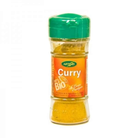 curry artemis bio comprar