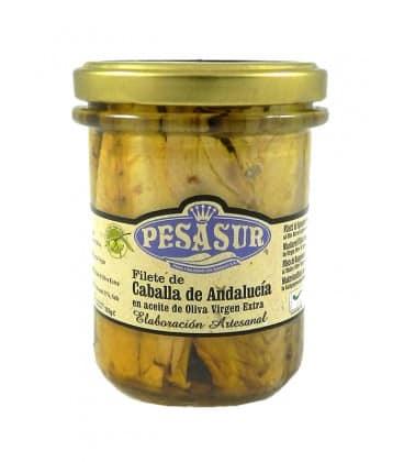 filetes-de-caballa-de-andalucia-igp-en-aove-ecologico-pesasur