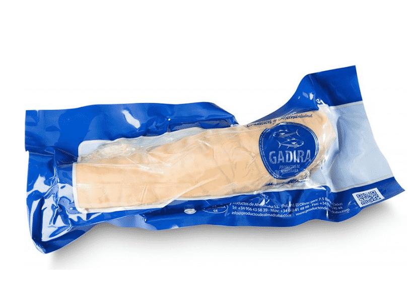 Buy Cooked Red tuna roe Gadira Spain
