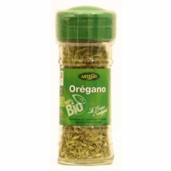 buy-spanish-organic-oregano-online-alandalus-club