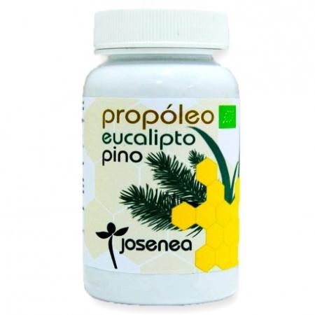 pastillas-de-propoleo-eucalipto-y-pino