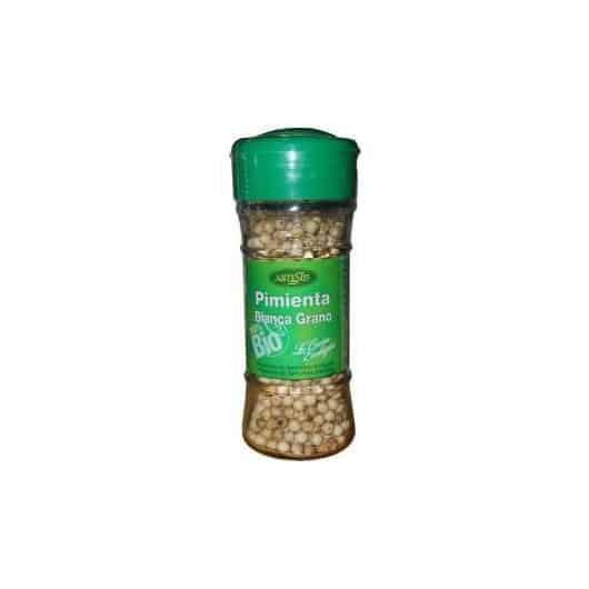 buy-spanish-white-pepper-artemis-online-alandalus-club
