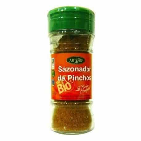 buy-spanish-hot-meat-organic-seasoning-online-alandalus-club