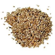buy Spain Toasted sesame