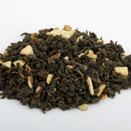 te-oolong-naranja-natural bio